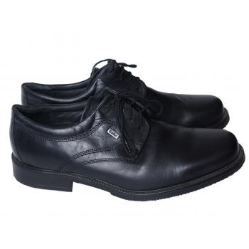 Туфли кожаные мужские GALLUS EXTRAWEIT 44 размер