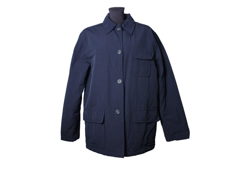 Куртка демисезонная женская MARC O.POLO, XXL