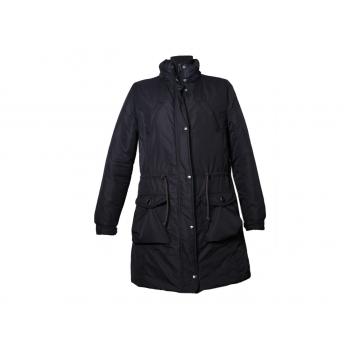 Куртка удлиненная женская осень зима GAS, S
