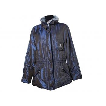 Куртка спортивная женская LUHTA, XXL