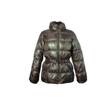 Куртка пуховая зимняя женская ESPRIT, S