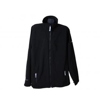 Куртка мужская спортивная на молнии REGATTA SOFTSHELL, XL