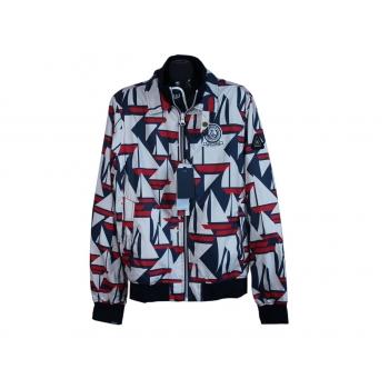 Куртка ветровка мужская GAASTRA, L