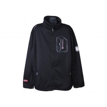 Куртка спортивная мужская GEOGRAPHICAL NORWAY, XXL