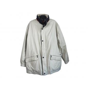Куртка мужская демисезонная BUSH, 3XL