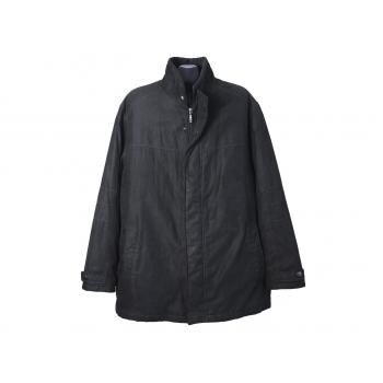 Демисезонная мужская куртка JUPITER COMFORT, XL