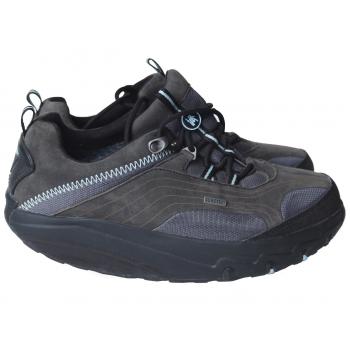 Ботинки женские MBT GORE-TEX 38 размер