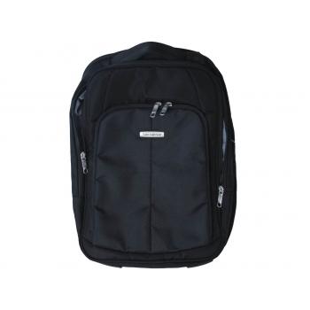 Мужской рюкзак SAMSONITE