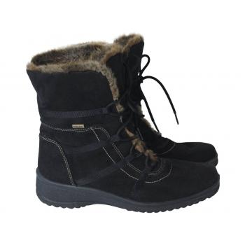Женские зимние ботинки ARA GORE-TEX 41 размер