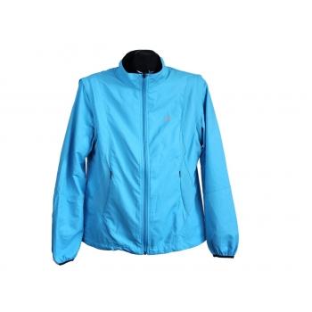Женская спортивная куртка CRANE SPORTS, M