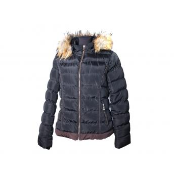 Куртка зимняя женская SCARLET JONES, S
