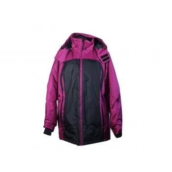Куртка сиреневая женская INFINITY WOMAN, XL