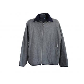 Демисезонная мужская куртка AMERICAN EAGLE OUTFITTERS, XL