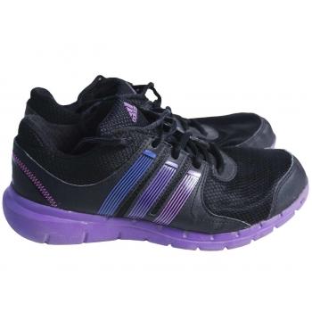 Кроссовки для девочки ADIDAS 36 размер