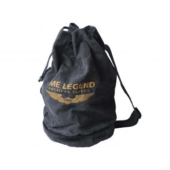 Мужской рюкзак на одно плечо PME LEGEND