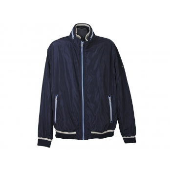 Куртка ветровка мужская WALBUSCH SPORTLINE, XL