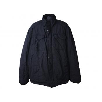 Куртка мужская зимняя S.OLIVER, XXL