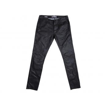 Женские узкие джинсы с пропиткой OWK SLIM FIT, L