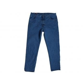 Джинсы мужские синие AMERICAN LEGEND W 38 L 36