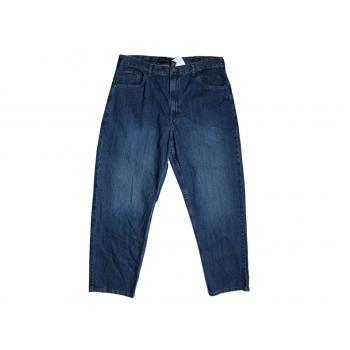 Джинсы мужские синие CALVIN KLEIN JEANS EASY FIT W38 L32
