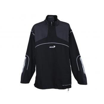Куртка спортивная мужская JAKO, XXL