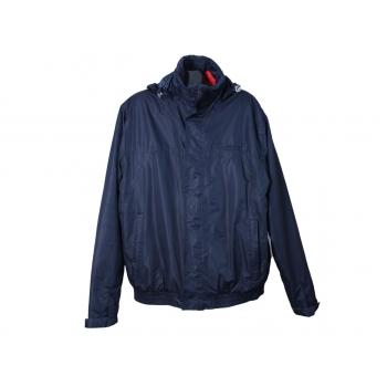 Куртка короткая мужская утепленная NORTHLAND PROFESSIONAL, XL