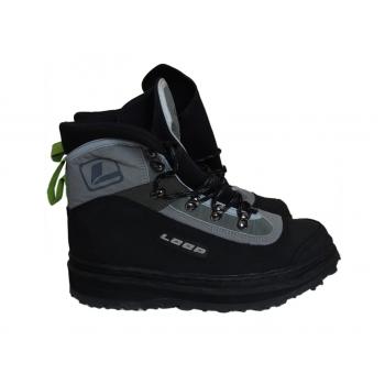 Ботинки резиновые мужские LOOP 43 размер