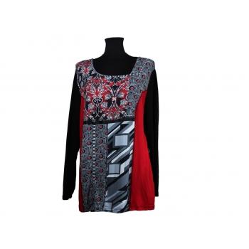 Блуза женская нарядная AMBRIA SELECTION, XXL