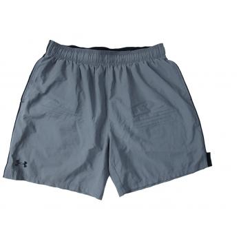 Мужские спортивные шорты UNDER ARMOUR W 36