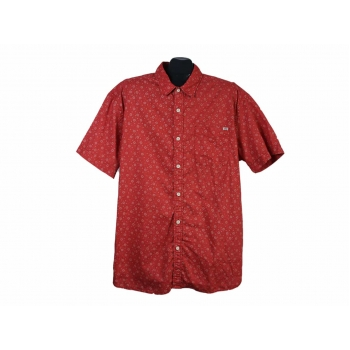 Рубашка мужская JACK & JONES VINTAGE, XL