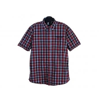 Мужская рубашка в клетку CHARLES VOGELE YACHTING CLUB, XL