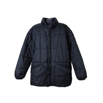 Куртка зимняя мужская BRUGI, 3XL