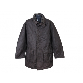 Куртка демисезонная мужская RODRIGO SPORT, XL