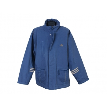 Куртка демисезонная спортивная мужская ADIDAS, XL