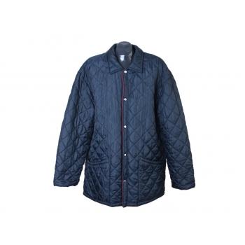 Куртка стеганая двухсторонняя мужская GOLF INVITATIONAL, XL