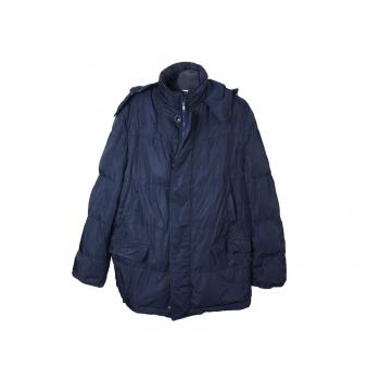Куртка пуховая мужская SCHNEIDERS SALZBURG, XL