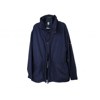 Куртка демисезонная мужская BAILO GORE-TEX, 3XL