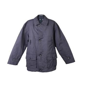 Куртка мужская осень зима WEST BEND, XXL