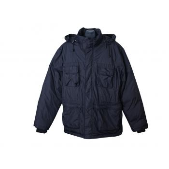 Куртка пуховая мужская CONBIPEL, XL