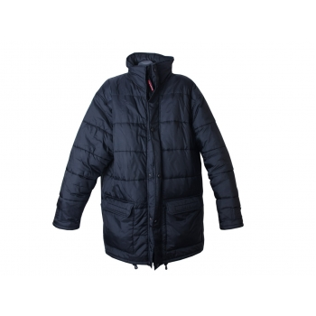 Куртка длинная осень зима мужская RAYWORLD, XXL