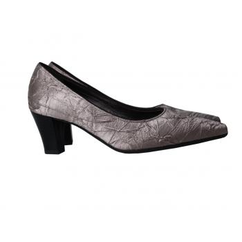 Туфли женские текстильные ARA 36 размер