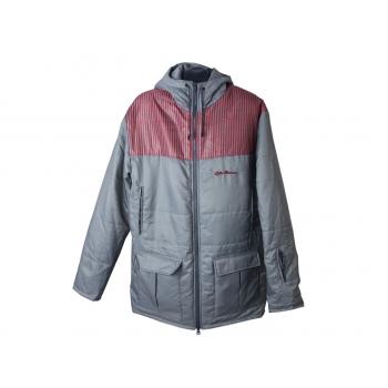 Куртка весна осень мужская ALFA ROMEO, XL
