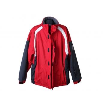Куртка спортивная мужская RODEO RECCO, XXL