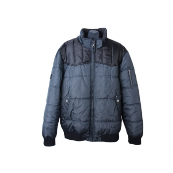 Куртка зимняя мужская ANGELO LITRICO, XXL
