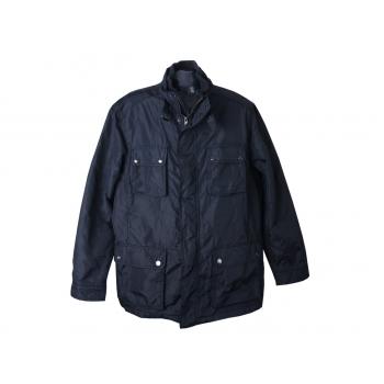 Куртка весна осень мужская ZARA MAN, XL