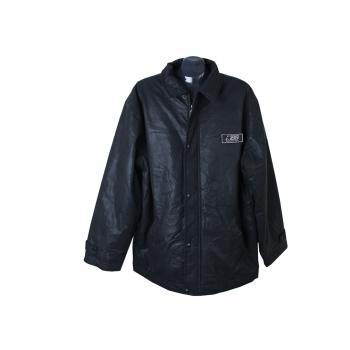 Куртка весна осень мужская BIG STAR, XL