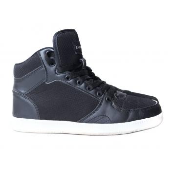 Кроссовки черные женские RAINBOW 38 размер