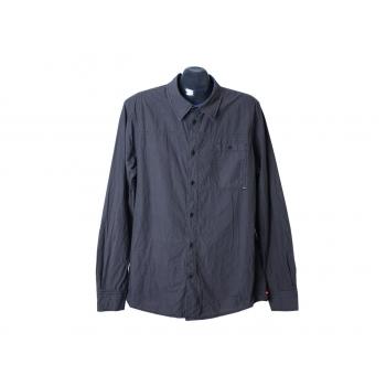 Рубашка приталенная мужская O.NEILL SLIM FIT, L