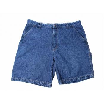 Шорты джинсовые мужские HIGH SIERRA W 42