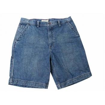 Шорты джинсовые мужские SONOMA W 36